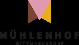 Mühlenhof Wittmannsdorf Schweinezucht